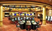 Simon's Guide to Land-based and Online Casinos in Zimbabwe
