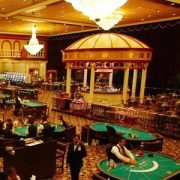 Simon's Guide to Land-based and Online Casinos in the Northern Mariana Islands