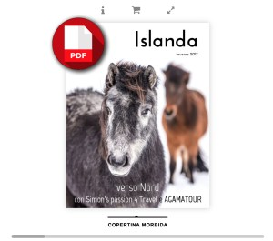 Islanda2017-pdf
