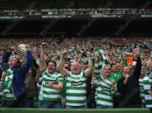 OFS_Celtic_Rangers_01