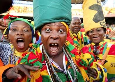 OFS_Serbia_Ghana_WC2010_03