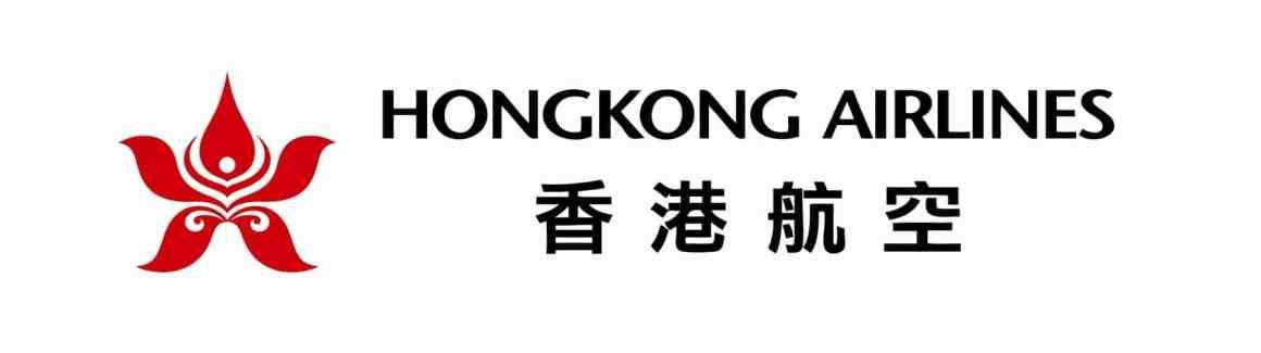 香港航空商務艙香港─札幌航線