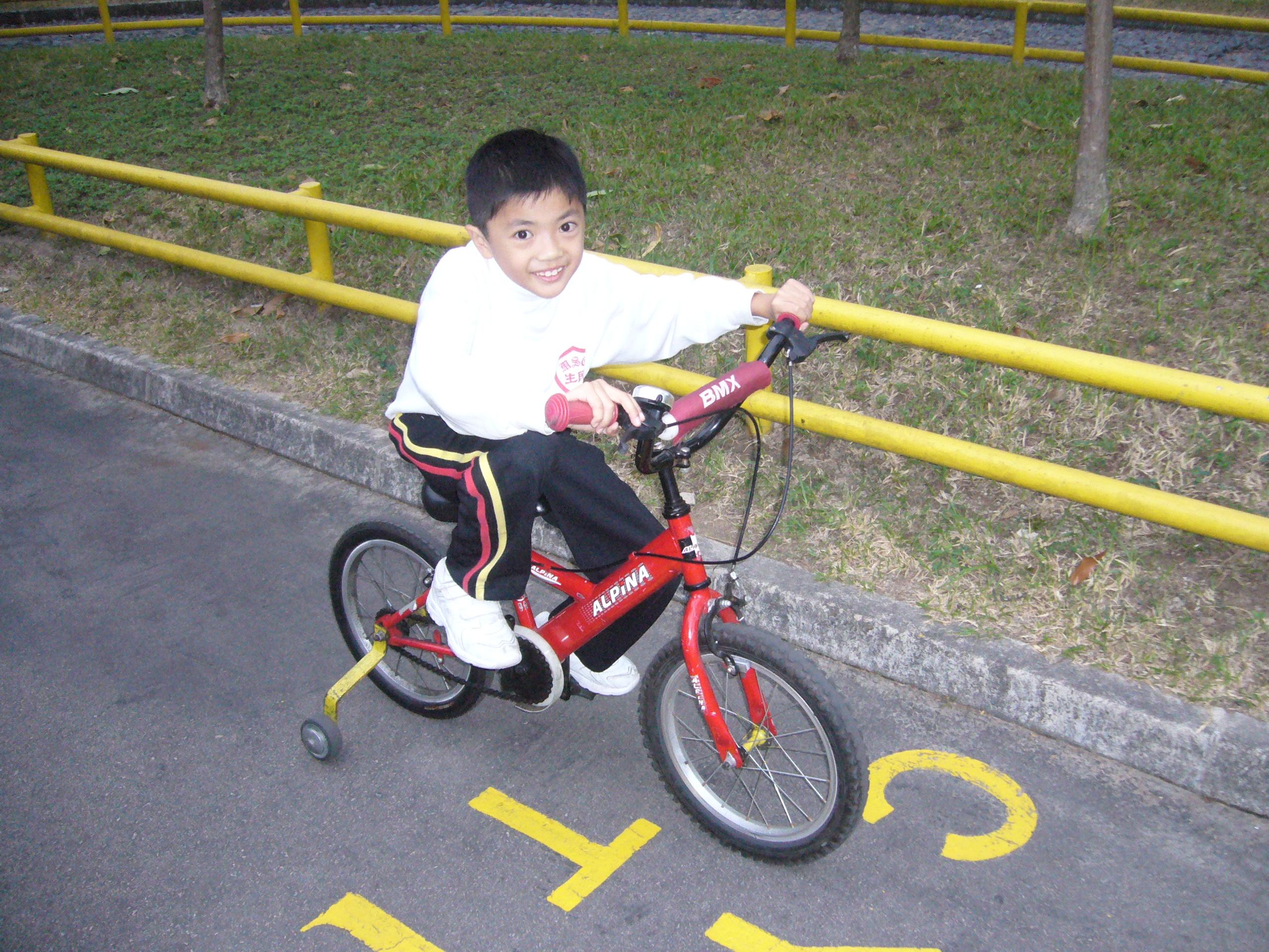 踏單車 | [組圖+影片] 的最新詳盡資料** (必看!!) - www.go2tutor.com