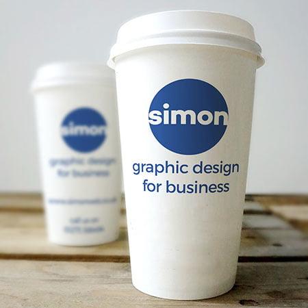 Graphic Designer Narbonne