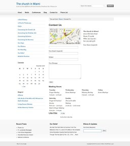 church-in-miami-webdesign-contact