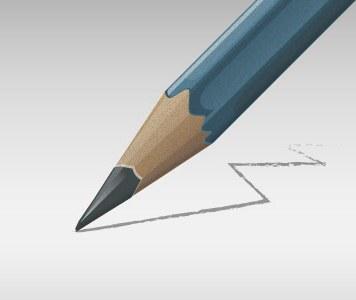 pencil_hero2
