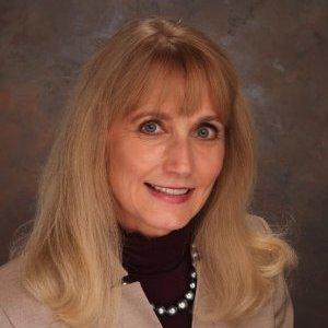 Dr. Susan Beaven, M.D., Functional Medicine Physician at Hermann Wellness