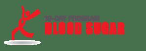 10 Day Blood Sugar