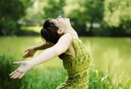 Breathing Techniques | Simon Wellness Consulting