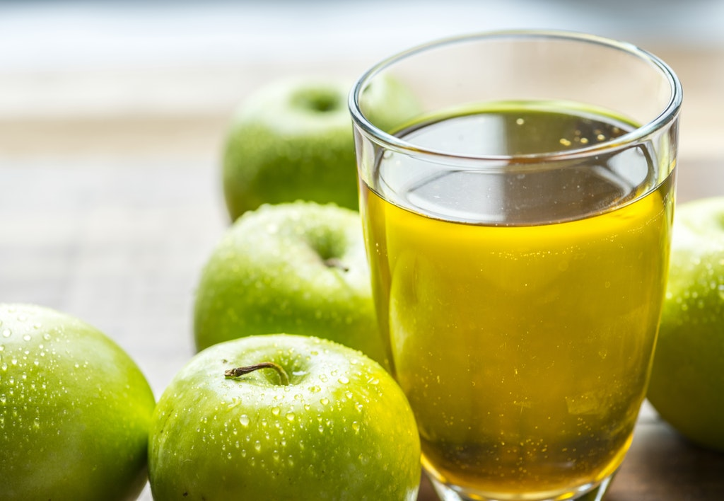How a Natural Diet Will Detoxify Your Body - Simon Wellness