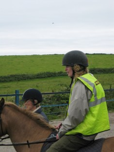 horse_riding_006