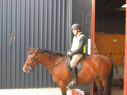 horse_riding_008