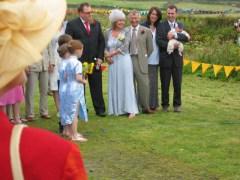 laura_jack_wedding_day_086