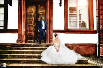Wedding Hochzeit, Hochzeitsfotograf Film Video Foto Frankfurt offenbach Ludwigshafen Wiesbaden