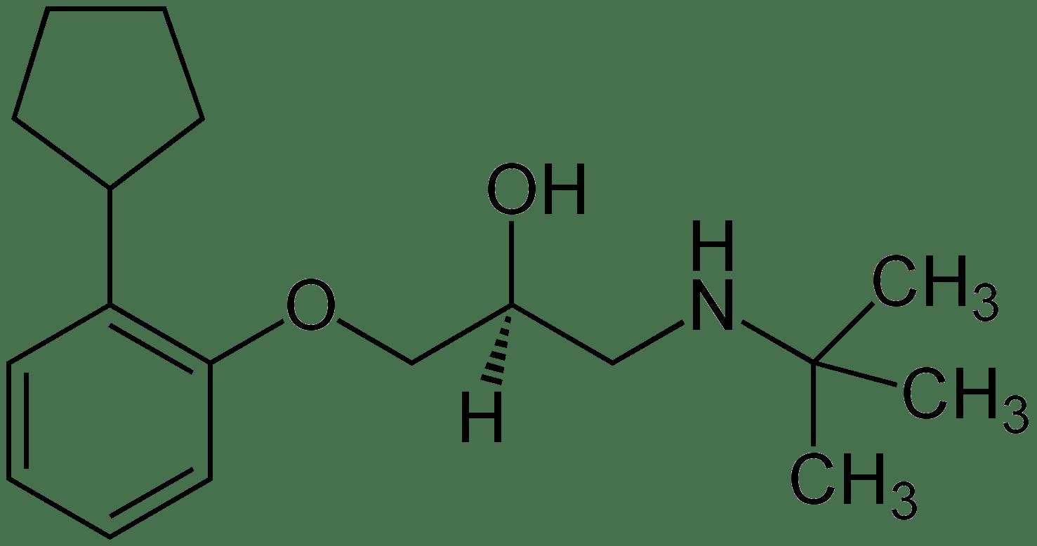 Cloridrato De Propranolol Causa Impotencia