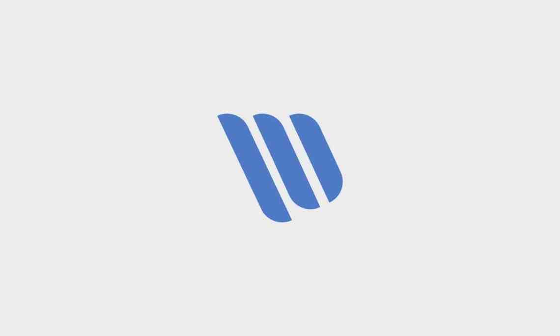 Web4All-2