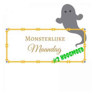 Monsterlijke (1)