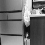 断捨離できて、心の底からよかったもの。それはゴミ箱です!