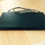 遂にDVDプレイヤーを断捨離できた★我が家のテレビ事情とamazon  Fire TV Stick。