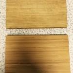超愛用中の、IKEAの竹のまな板APTITLIG★1年使用後買い替えました!