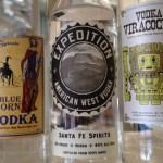 New Mexico Vodka All-Stars