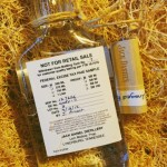 Jack Daniel's Unaged Rye
