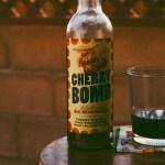 Cherry Bomb Whiskey