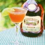 Floridita Cocktail