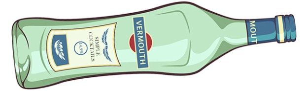 what is vermouth?