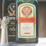 It's time to talk about Jägermeister