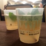 Tales of the Cocktail 2016 Recap