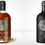 Podcast 117- Afrohead Rums and (Aged) Daiquiri