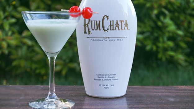 rumchata coolchata