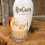 Spiced Chata