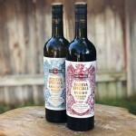 Martini & Rossi Riserva Speciale Vermouth