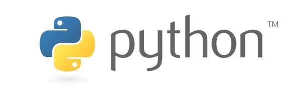 Illustration tutoriel utilisation du langage Python