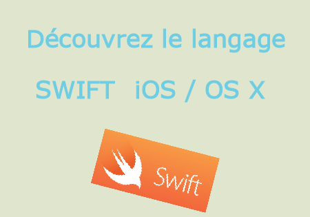 illustration tutoriel SWIFT