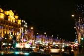 Champs-Elysées-Philippe-FLickr