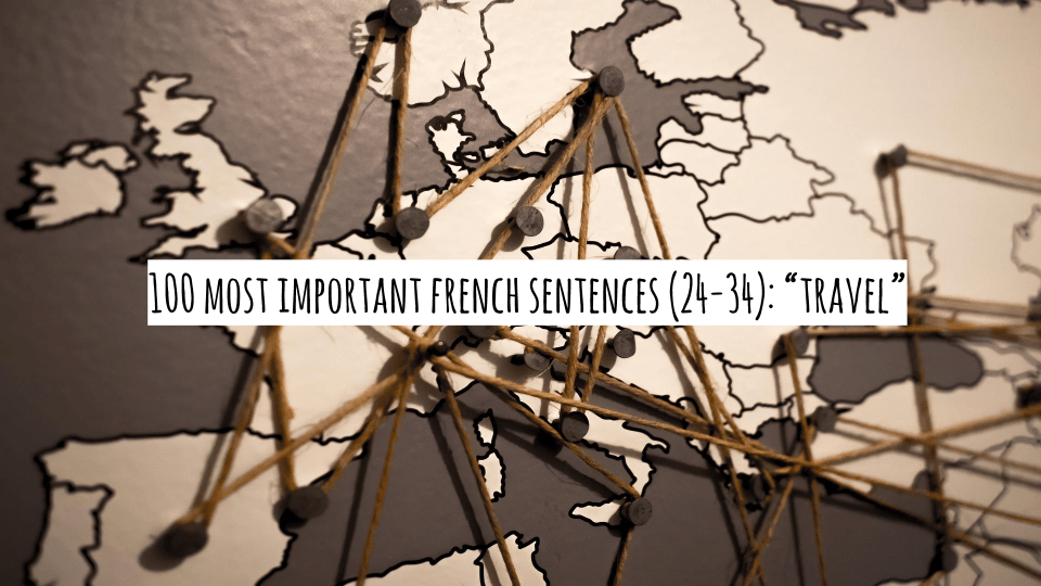 100-most-important-french-sentences-24-34