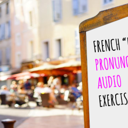 french-r-audio-exercises