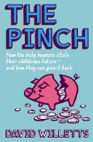 David Willetts book The Pinch