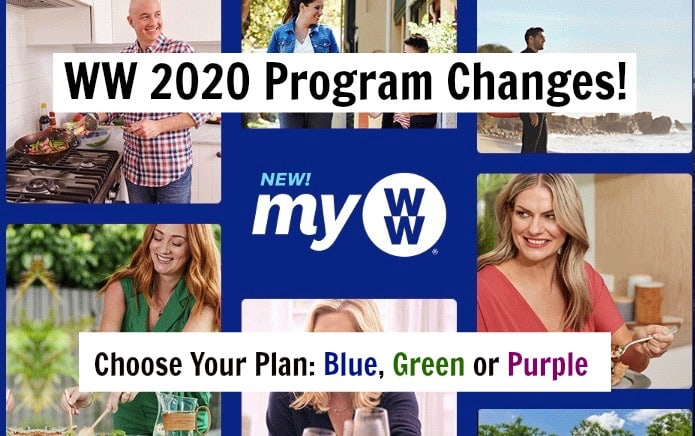New Myww Green Blue Purple Plans Explained Faqs Answered