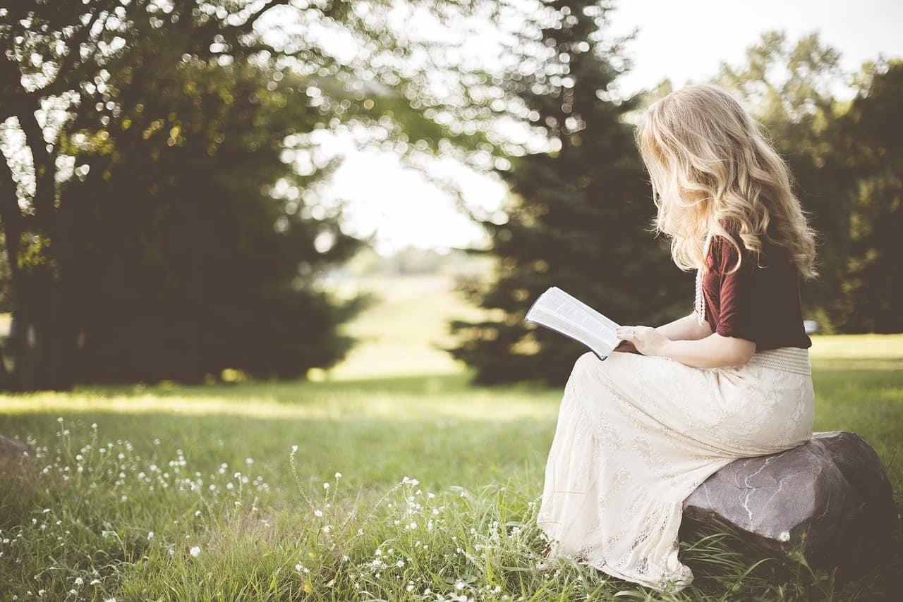 Understanding Reading Skills