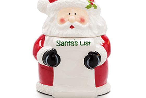 santa-scentsy-warmer