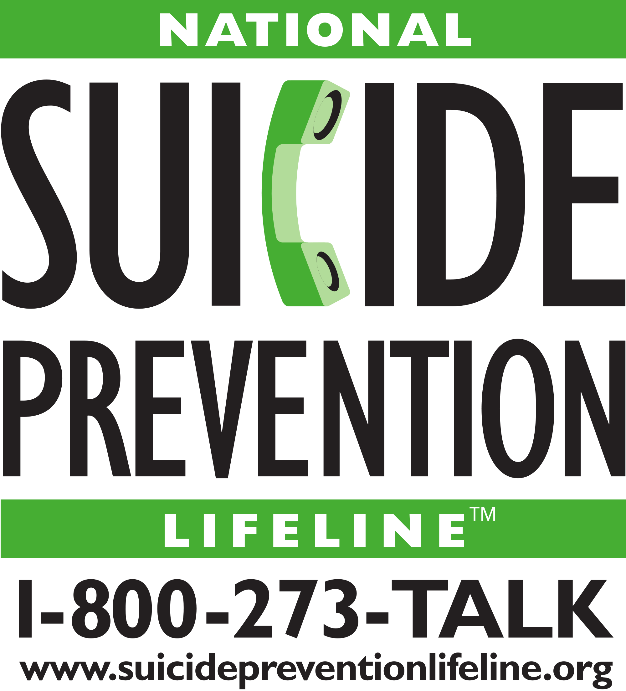 Image result for suicide hotline