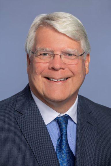 Peter Yellowlees, MD