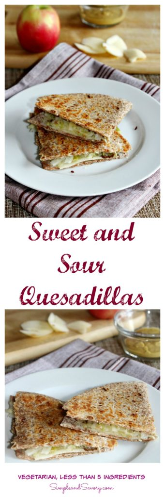 sweet-and-sour-quesadillas-made-with-homemade-saerkraut-apples-and-sharp-cheddar-cheese