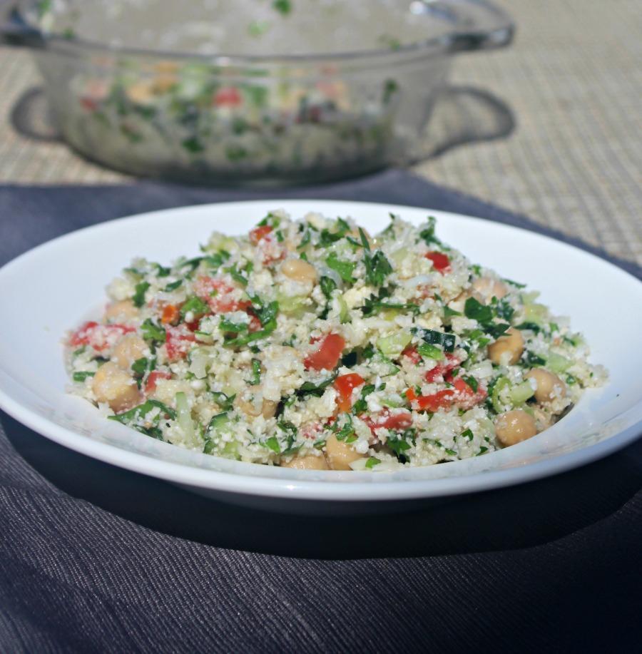 cauliflower-tabbouleh-simpleandsavory-com