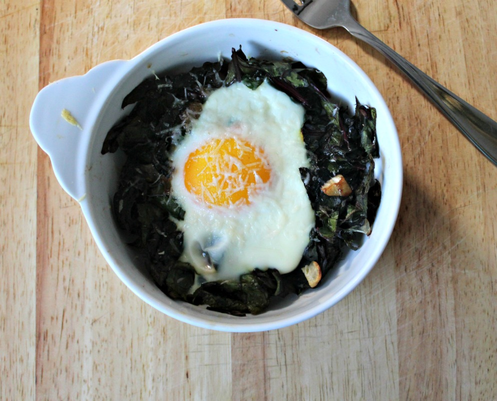 baked-eggs-with-kale-simple-and-savory-com