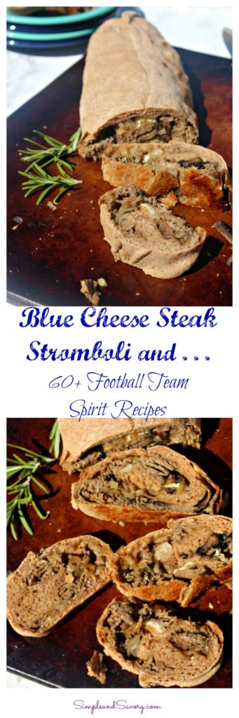 blue-cheese-steak-stromboli-recipe-with-whole-wheat-crust